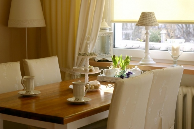 na inspiracje do mojego salonu. Black Bedroom Furniture Sets. Home Design Ideas