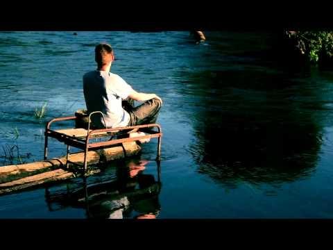 Marcin Pawłowski-Pawbeats - Waiting