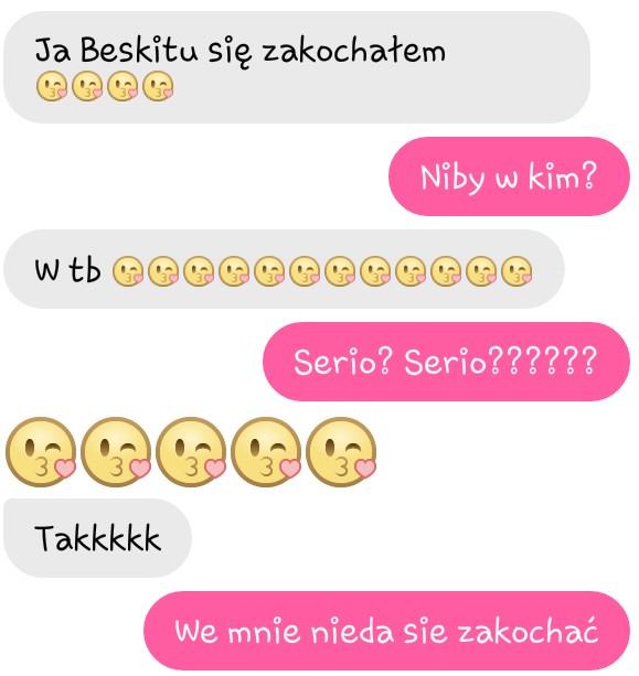 b4f8c38b48fea9 prawda, we mnie nie da sie zakochać na Ulubione - Zszywka.pl