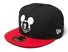 Mickey Mouse <33
