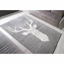 niesamowite dywany tylko od...