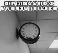 so true :-))