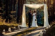 #sesjaplenerowa #sukniaślub...