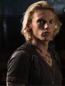 Jace...