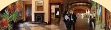Hotel Palatium obok Warszawy: organizacja imprez firmowych i przyjęć rodzinnych. Gustownie urządzone wnętrza, miła atmosfera i dogodny dojazd.