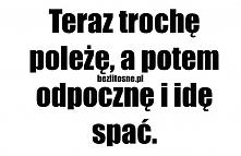Dokładnie :)