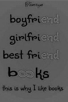 Właśnie dlatego kocham książki ;)