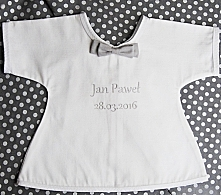 Szatka - koszulka bawełnian...