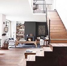 ... #schody #design