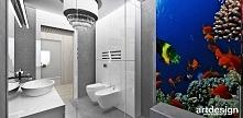projekt łazienki | CAPTURED...