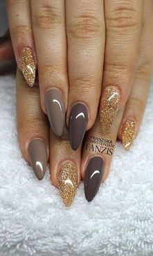 nails od Angie1991 z 22 mar...