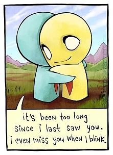 #siłauczuć #miłość #pascal