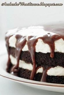 Ciasto milka :)