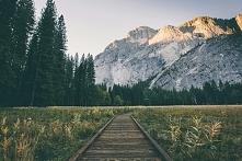 Kto lubi góry?