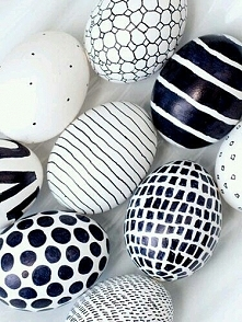 Co sądzicie o tym, żebym do Wielkanocy dodawała inspirujące zdjęcia? :)