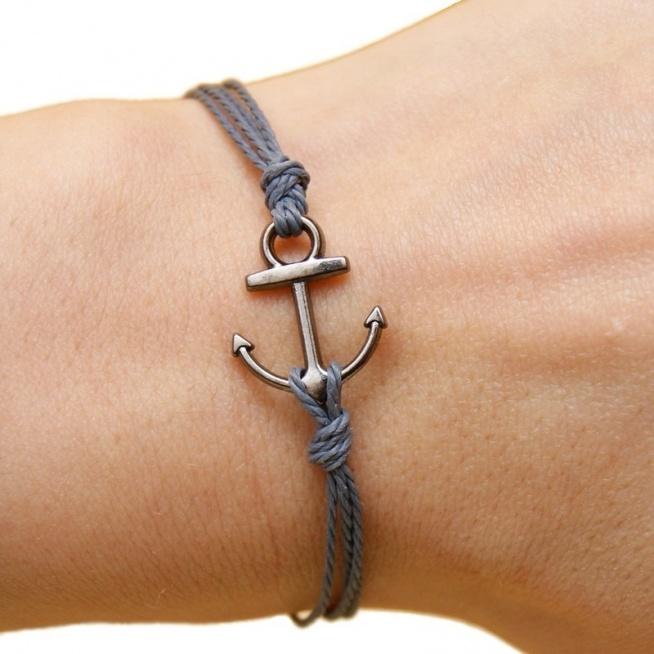 bransoletka z kotwicą ---> Kliknij na zdjęcie i przejdz do sklepu