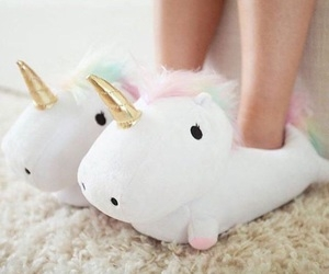 Haha ❤Are here some unicorns fans?#lovethem