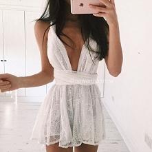 perfect dress *-*
