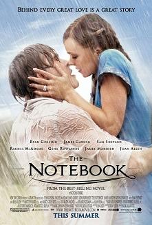 Cudowny film, gra aktorka i fabuła. Świetnie wykonany, zakochałam się :)
