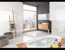 czas na kąpiel  *○*