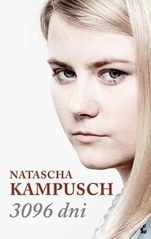 Miała dziesięć lat, gdy w marcu 1998 roku została uprowadzona w drodze do szkoły. Porywacz - niepozorny technik Wolfgang Priklopil - przez prawie osiem i pół roku więził ją w ci...