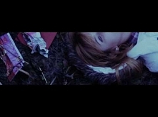 Ad.M.a - Mamona (prod. Bez Struktury) [VIDEO]   Znacie tą panią? Jeśli nie, t...