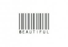 Jesteś piękna :D !