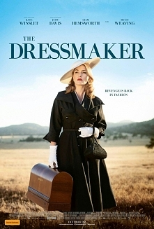 Tilly Dunnage (Kate Winslet...