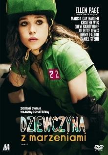 Bliss (Ellen Page) to nastolatka z niewielkiego teksańskiego miasteczka niedaleko Austin. Jej matka wierzy, że kluczem do szczęścia córki jest triumf w konkursie piękności. Tymc...