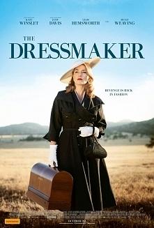 Projektantka. Tilly Dunnage (Kate Winslet) po latach powraca do rodzinnego miasteczka w Australii. Używając swojej maszyny do szycia i umiejętności krawieckich w stylu haute cou...