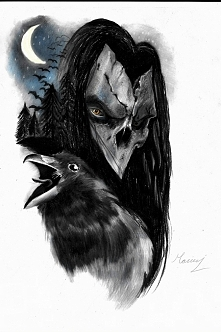 darksiders 2 :)