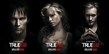 Akcja serialu toczy się w Luizjanie na południu Stanów Zjednoczonych, niedługo po oficjalnym ujawnieniu się i konstytucyjnym uznaniu praw wampirów. Przyczyniło się do tego wynal...