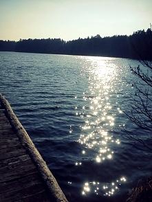 Jezioro Dobre