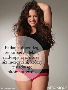 taka prawda :-)