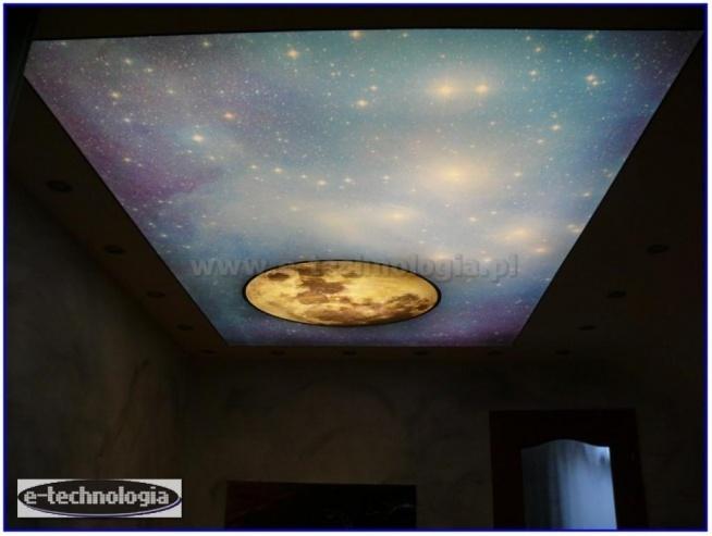 Oświetlenie Oświetlenie Led Oświetlenie Klatki Schodowej