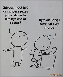 hahah xd