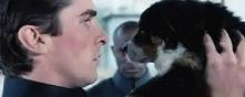 """cudowna scena z""""Equilibrium"""""""