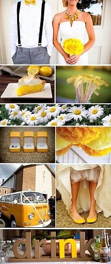żółtee :D