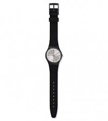 Swatch GB287