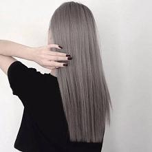 śliczny kolor :) Czy kto wie jak nazywa się ten kolor włosów?