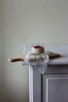 budyń z siemienia lnianego (klik w zdjęcie po przepis)