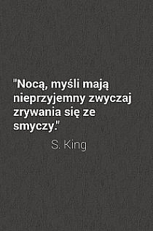 ,,,,,,