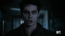 Stiles :)