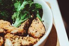 Wszystko o białku!   - Dzisiaj o zapotrzebowaniu na białko (jak obiczyć) :) -...