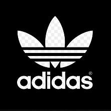 Jakie polecacie buty adidas? Najlepiej żeby były czarno - białe (oprócz adida...