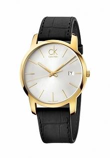 CK K2G2G5C6