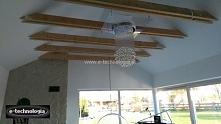 Oświetlenie salonu - nowoczesne oświetlenie salonu zdjęcia - oświetlenie salo...