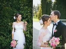 Para Młoda - Justyna i Daniel