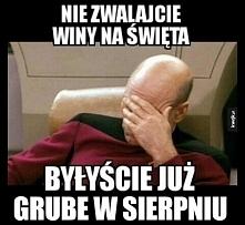 hahahaha  ;>>