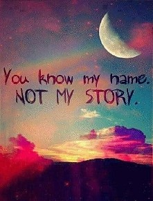 only name